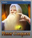 Planar Conquest Foil 01