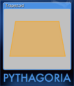 Pythagoria Card 4