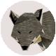 Shelter 2 Badge 5