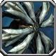 Sins of a Solar Empire Rebellion Badge 5