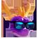 Spyro Reignited Trilogy emoticon spyro