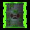 Stonerid Emoticon toxicbarrel