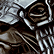 Tormentum Dark Sorrow Emoticon rathermit