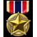Cannon Brawl Emoticon award