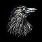 Deadbreed Emoticon Ravenous