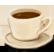 Fran Bow Emoticon cafe