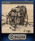 Hard Truck Apocalypse Card 2