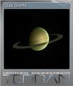 Heathen Engineering's Terran Foil 8