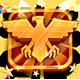 Major Mayhem Badge 05