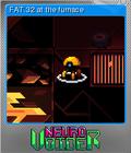 NeuroVoider Foil 5
