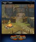 Orc Slayer Card 2