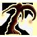 Plazma Being Emoticon glowtree