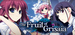 The Fruit of Grisaia Logo
