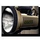 Alan Wake Badge 3