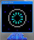 Astro Duel Foil 6