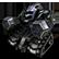Battle Worlds Kronos Emoticon infbot