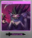 Bit Dungeon II Foil 4