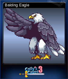 Cally's Caves 3 Card 4