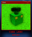Cube Land Arena Card 4