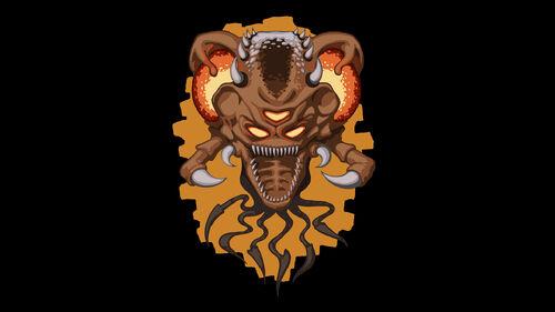 Duke Nukem 3D Megaton Edition Artwork 2