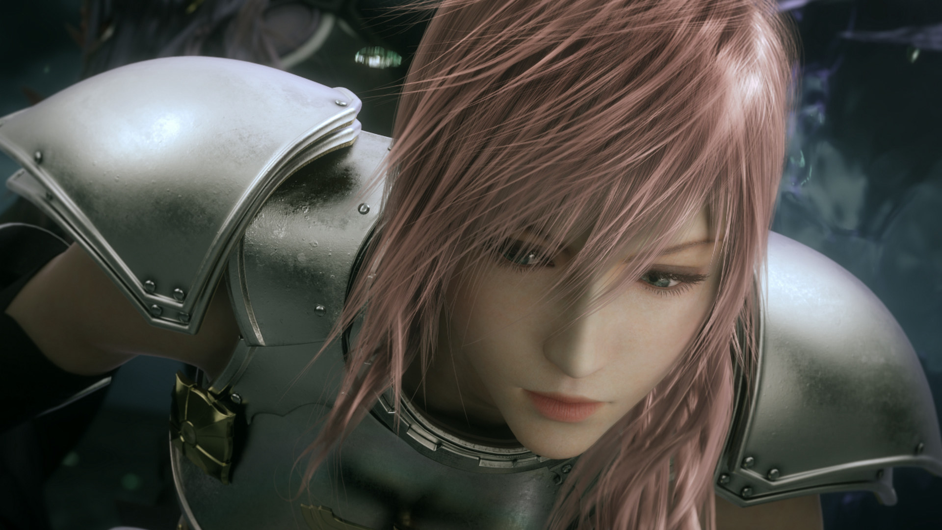 image final fantasy xiii 2 artwork 4 jpg steam trading cards