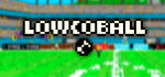 LowcoBall Logo