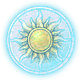 MOAI Build Your Dream Badge 3