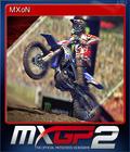 MXGP2 - The Official Motocross Videogame Card 4