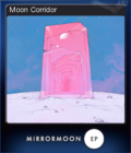 MirrorMoon EP Card 3