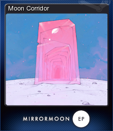 MirrorMoon EP Card 3