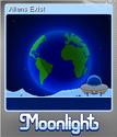 Moonlight Foil 5