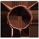 Nekro Badge 01