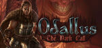 Odallus The Dark Call Logo
