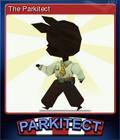 Parkitect Card 6