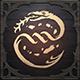 Pillars of Eternity Badge 2
