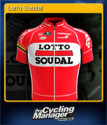 Pro Cycling Manager 2015 Card 3