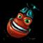 Robot Rescue Revolution Emoticon roboeye