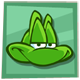 Superfrog HD Badge 1