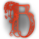 The Banner Saga Badge 1