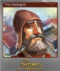 The Settlers Online Foil 5