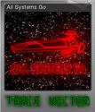 Trace Vector Foil 01