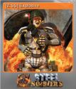 Z Steel Soldiers Foil 02