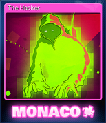 MON Hacker Small