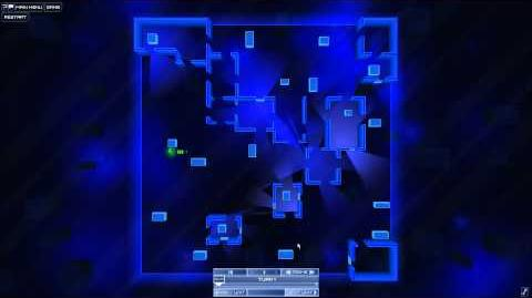 How to get Now I Have A Machine Gun. Ho Ho Ho - The Steam Great Gift Pile 2011 for Frozen Synapse