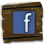 Find your friends achievement icon