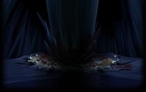 Ritual Room