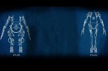 Bot Blueprint