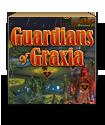 Guardiansofgraxia