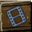 Movie Night achievement icon