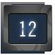 Steamyears1202 80